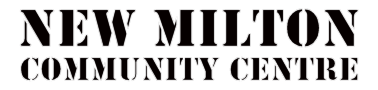 New Milton & District Community Association